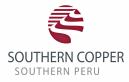 Southern Copper Perú